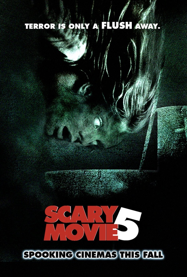 scary-movie-5_poster_03.jpg
