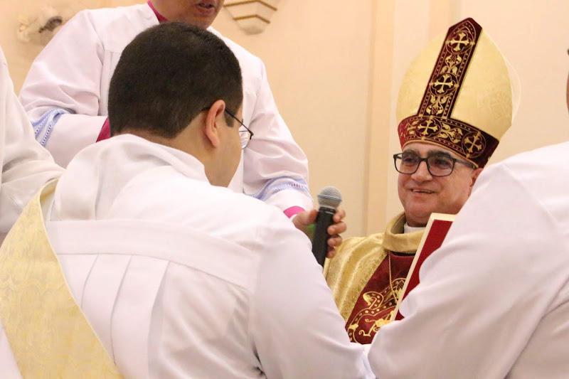 Ordenacao Pe. Joao Batista Correa (43)