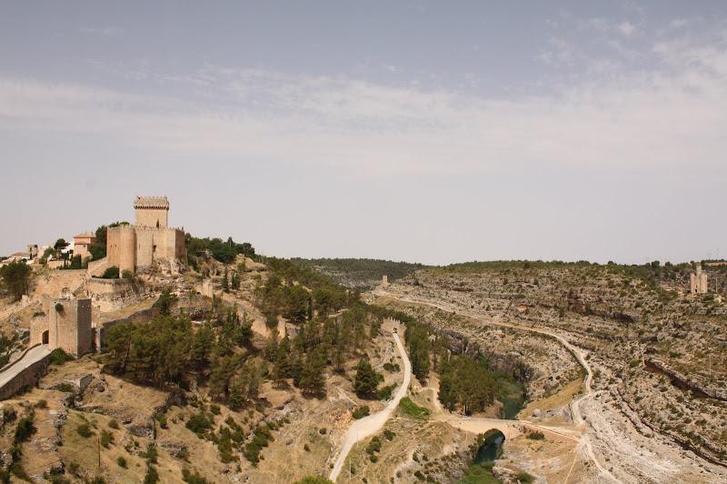 espanha - [Crónica] Sul de Espanha 2011 Alarc%2525C3%2525B3n%252520%25252833%252529