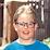 Chris Waterman's profile photo