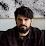 David Abreu's profile photo