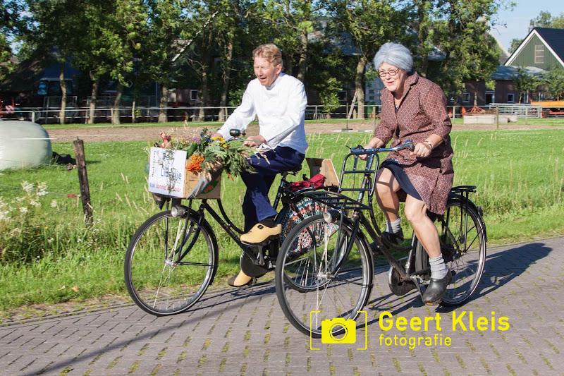 Le tour de Boer - IMG_2842.jpg