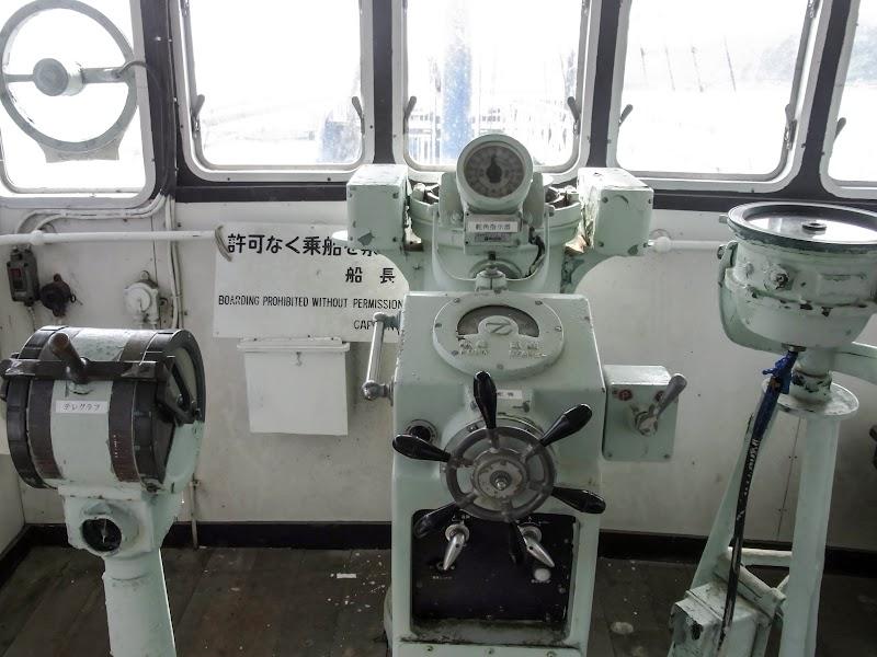 R0012097-1.JPG