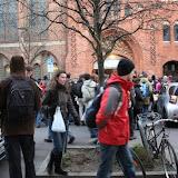 Europejskie Spotkanie Młodych w Berlinie - IMG_1773.JPG