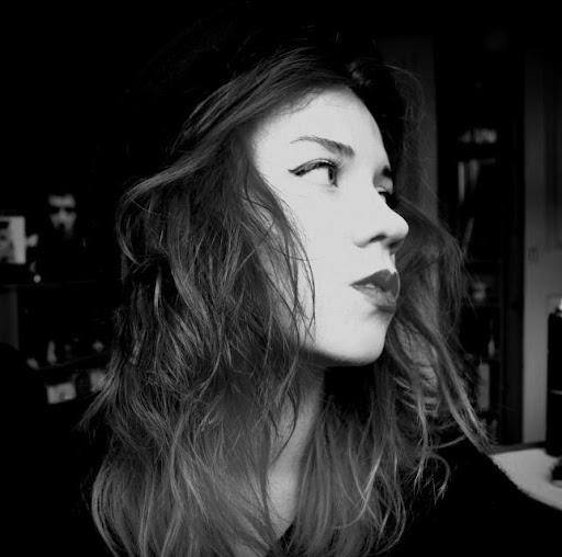 Erin Mcgregor