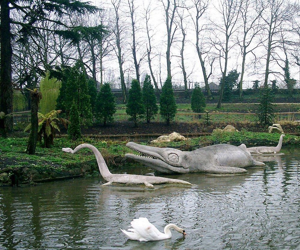 crystal-palace-park-dinosaurs-11