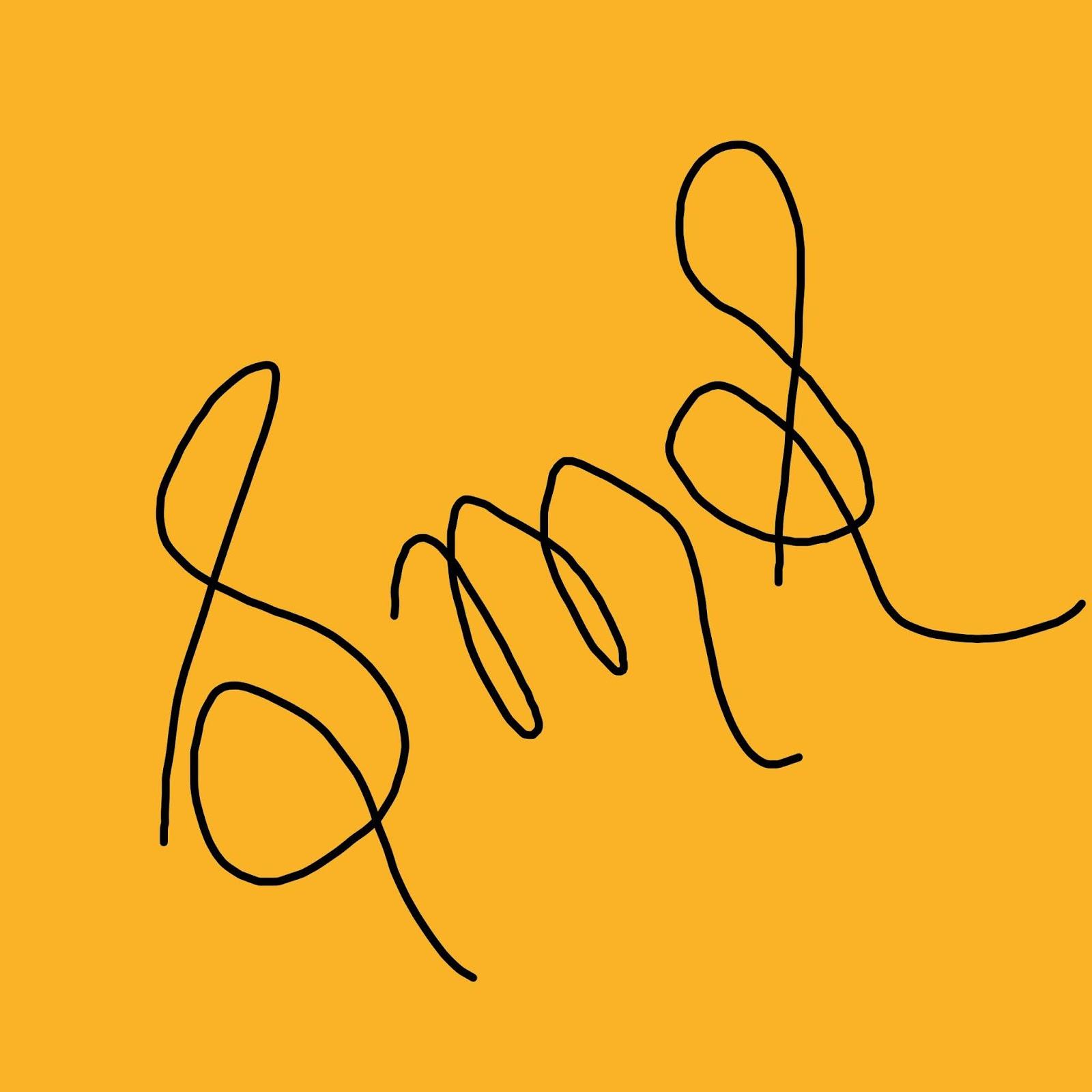 বাংলাতে আপনার বন্দুকে জন্মদিনের শুভেচ্ছা জানান  কিছু  এসএমএস এর  মাধ্যমে ।