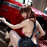 [BOMB.tv] 2009.12 Morishita Yuuri 森下悠里 mysp064.jpg