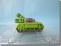 Tankette (3)