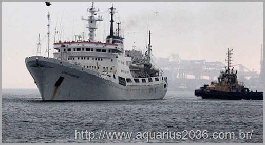 arca-gabriel-navio-russo-Almirante-Vladimisky