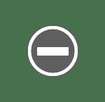 recunoastere faciala identificare persoana Identifică persoana din fotografie   recunoaştere facială