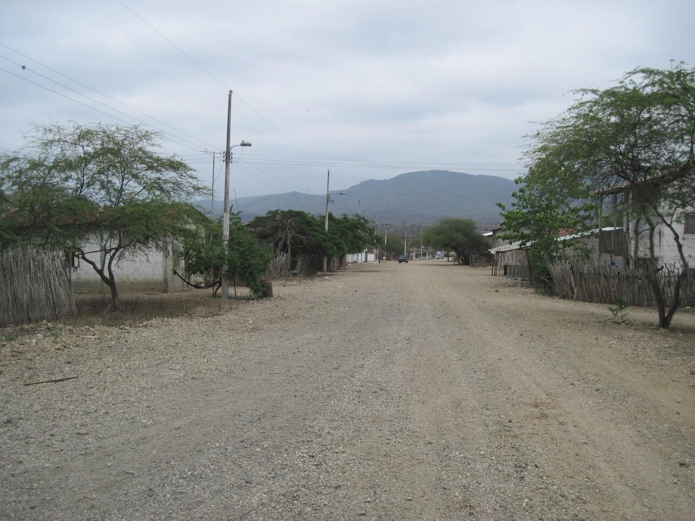Ecuador Water Project - IMG_7582.JPG