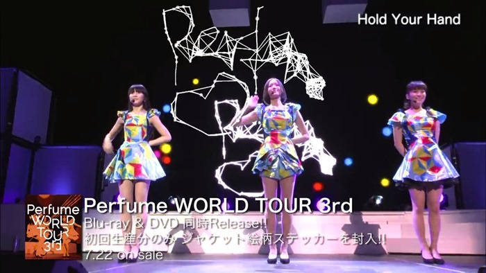 perfume_world tour 2015_screenshot