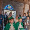 2016-04-03 Ostensions Saint-Just-le-Martel-31.jpg