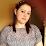 Claudia Zaldivar's profile photo