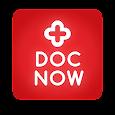 DocNow apk