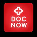 DocNow icon