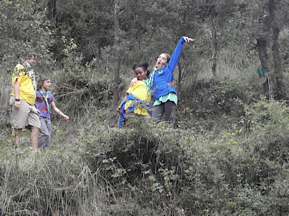 Sortida Passes 2010 - PA030234.JPG