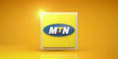 How-to double your MTN: Turn 1GB TO 2GB, 2GB TO 4GB (eligible for all Mtn subscribers)