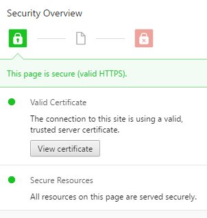 cordova-file-transfer Failing to upload to https server