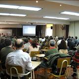 ComiteSIUWichiJunio2012