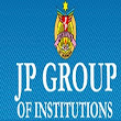 JP Group Of Institution