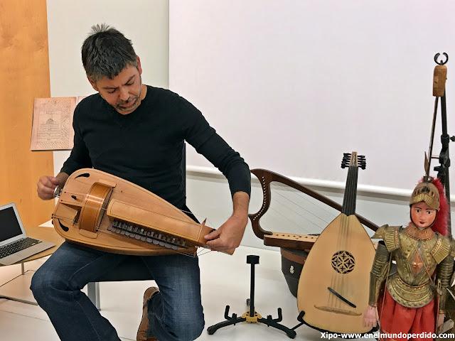 concierto-musica-medieval-fin-de-semana-cidiano-burgos.JPG