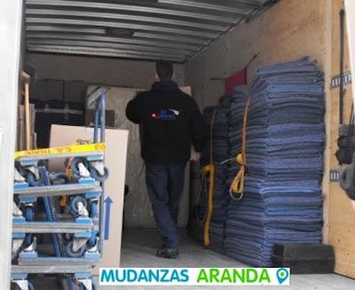 Transportes Guzmán
