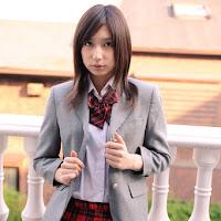 [DGC] No.624 - Kaori Ishii 石井香織 (81p) 10.jpg