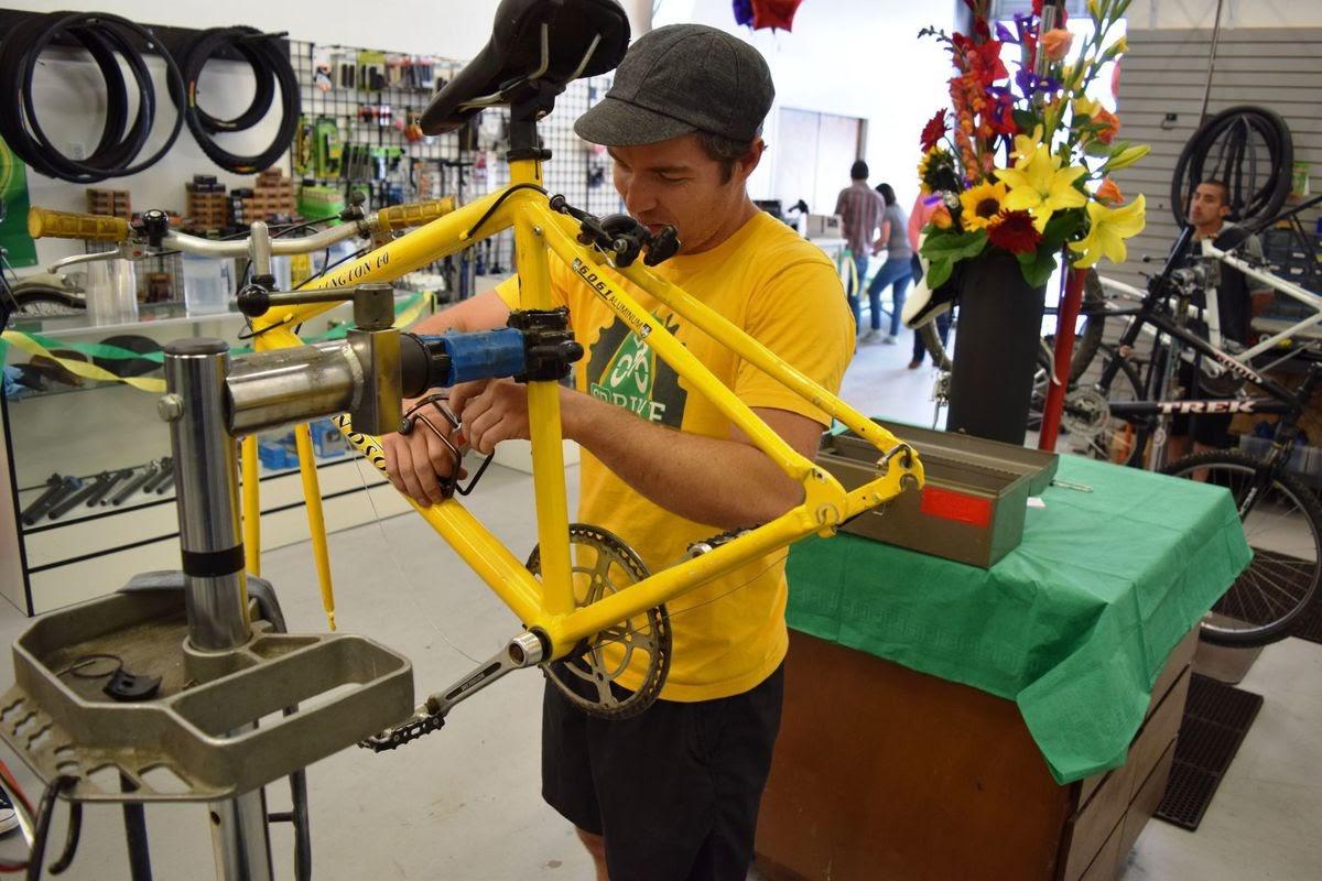 bicicleta barata 4 - bike tribe.jpg