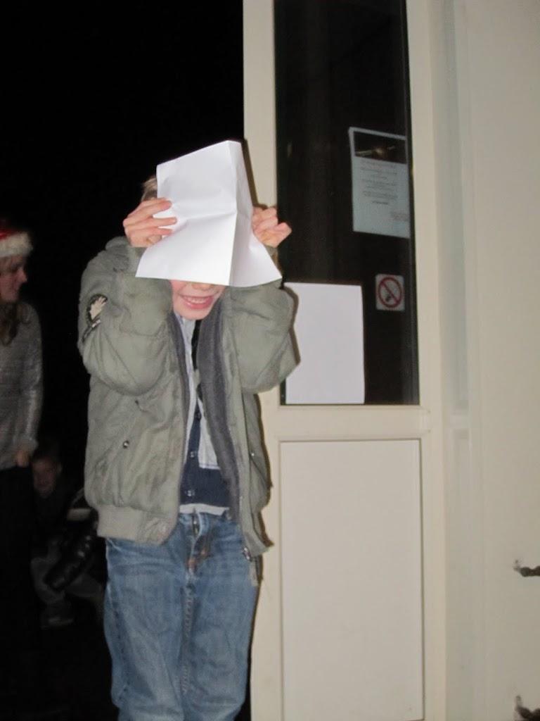 Bevers & Welpen - Kerst filmavond 2012 - IMG_7482.JPG