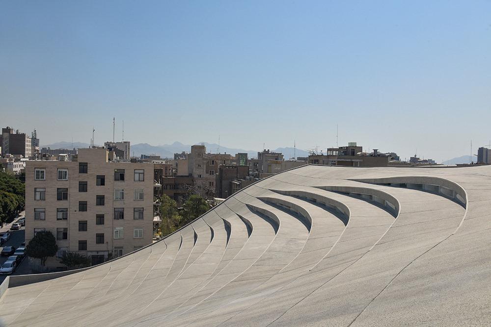 vali-e-asr-mosque-5