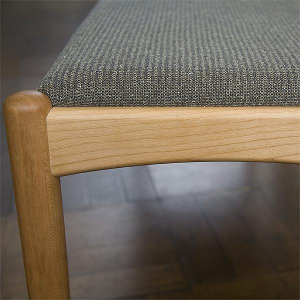 【PAベンチ/Bench】:角アップ