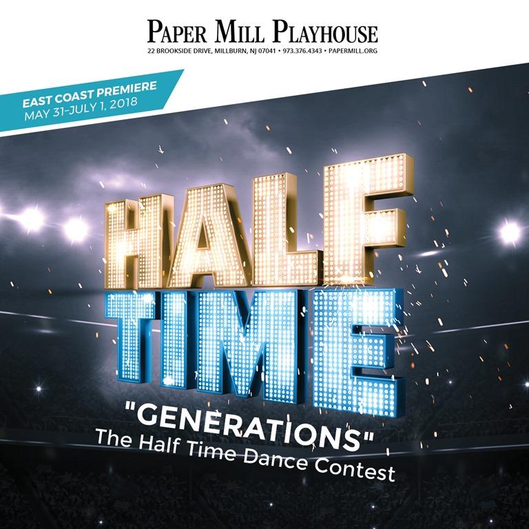 [Half+Time+Contest%5B4%5D]