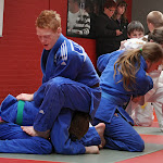 judomarathon_2012-04-14_143.JPG