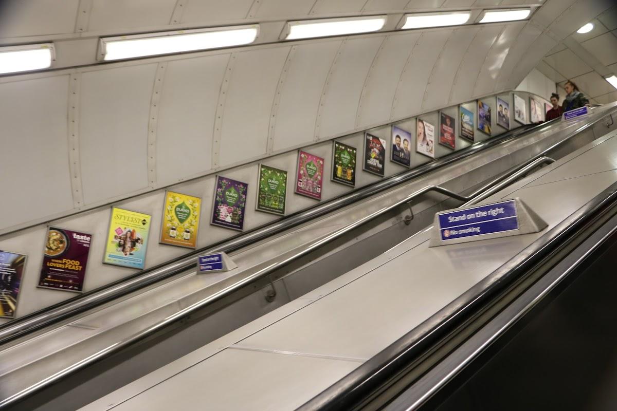 The London Underground 0018.JPG