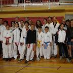 """Državno prvenstvo """"Pomsae"""" 2009 - Litija"""