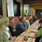 06-03-04 spaghettiavond 026.jpg