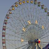 10-06-14 Texas State Fair - _IGP3300.JPG
