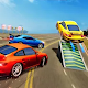 Download Furious Race Glory For PC Windows and Mac
