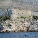 croatia - IMAGE_D2E47E09-76B3-4062-AC12-2E512A8DDC09.JPG