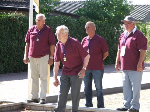 Gentlemen's Day 2011006.JPG