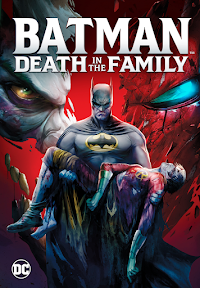 "alt=""Get 5 DC Showcase Shorts! Collection includes Batman: Death in the Family (Non-Interactive), Sgt. Rock, Adam Strange, The Phantom Stranger, and Death. Alternate storylines for Batman: Death in the Family only included as bonus content. Batman: Death in the Family Short: Trained as Batman's protégé, Jason Todd brings a relentless sense of justice as Robin, who sets his sights on bringing down the Joker. But can Batman save Robin from a fate worse than death? Tragedy, revenge and redemption await in this groundbreaking DC film! Who will live? Who will die? Who will watch over Gotham? Also includes 4 additional DC Showcase Shorts: Adam Strange, Sgt. Rock, The Phantom Stranger, and Death.    CAST AND CREDITS  Actors Bruce Greenwood, Vincent Martella, John DiMaggio, Zehra Fazal, Nick Carson, Gary Cole, Nolan North  Producers Amy McKenna, Jim Krieg  Director Brandon Vietti  Writers Brandon Vietti"""