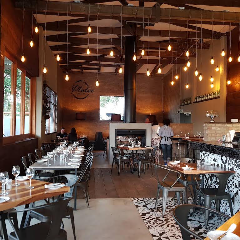 Platzz Eat Drink Restaurant In Hillcrest