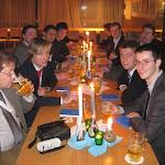 Liederabend bei e.v. K.D.St.V. Staufia zu Bonn - Photo 18