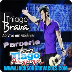 Goiânia - 2013