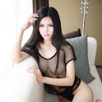 [XiuRen] 2014.06.12 No.156 模特合集(上海)[66P] 0056.jpg
