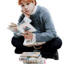 Jimin BTS Wallpapers and New Tab
