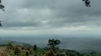 Bukit Batu Songgong Sawahan Nganjuk