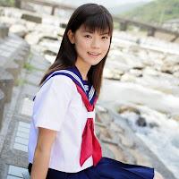 Bomb.TV 2007-10 Channel B - Aoi Ishikawa BombTV-xai003.jpg